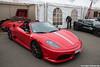 Exclusive Drive 2015 - Ferrari 430 Spider 16M (Deux-Chevrons.com) Tags: ferrari430spider16m ferrari430spider 16m ferrari 430 spider 430spider16m ferrarif430spider16m f430 ferrarif430 spider16m ferrarif430spider ferrari430 car coche voiture auto automobile automotive supercar sportcar gt exotic exotics exclusivedrive race racing circuit lemans racetrack france