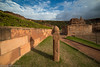 D6-05_MG_7825.jpg (Murali Santhanam) Tags: trot travel badami