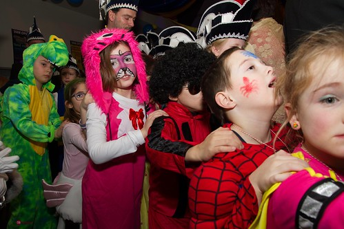 Kindercarnaval BAB038