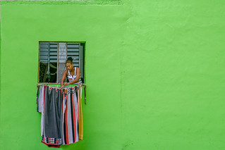 La vieja Habana street photography 8