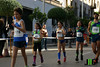 cto-andalucia-marcha-ruta-algeciras-3febrero2018-jag-37 (www.juventudatleticaguadix.es) Tags: juventud atlética guadix jag cto andalucía marcha ruta 2018 algeciras