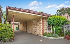 4/628-630 Victoria Road, Ermington NSW