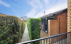 1/25 Brougham Street, East Gosford NSW