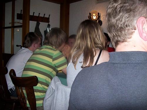 """2007 Ausflug nach Eisern • <a style=""""font-size:0.8em;"""" href=""""http://www.flickr.com/photos/152421082@N04/39400870865/"""" target=""""_blank"""">View on Flickr</a>"""