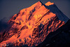 Rugged Mountains (furbs01 Thanks for 5,000,000 + views 28 Jan 2018) Tags: mountains mtcook southernalps snow ice rocks sky landscape avalanche