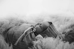 Jayden 3rd Feb 2018 (Carli Nicole Photography) Tags: newborn naturallighting naturallight newbornphotography natural beautiful siblings sigma cute harpendenphotographer hertforshirephotographer harpendennewbornphotographer children lifestylephotography lifestyle