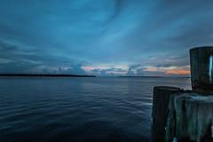 DSC_8222 (carpe|noctem) Tags: panama city beach marina florida sunset