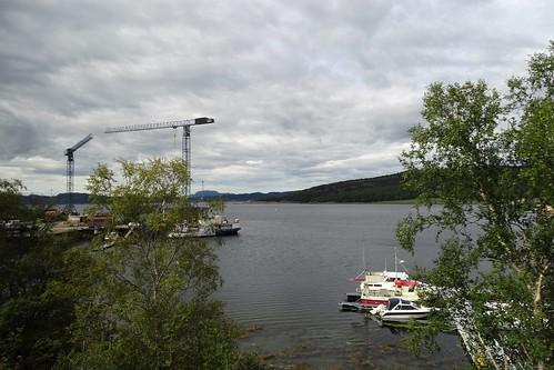 371. Norvège