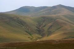 IMG_1463 (TomTravelExtreme) Tags: azerbejdżan azerbaijan azərbaycan kicik qafqaz kaukaz mountains