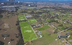 Lot 112, 55 Eighteenth Avenue, Austral NSW