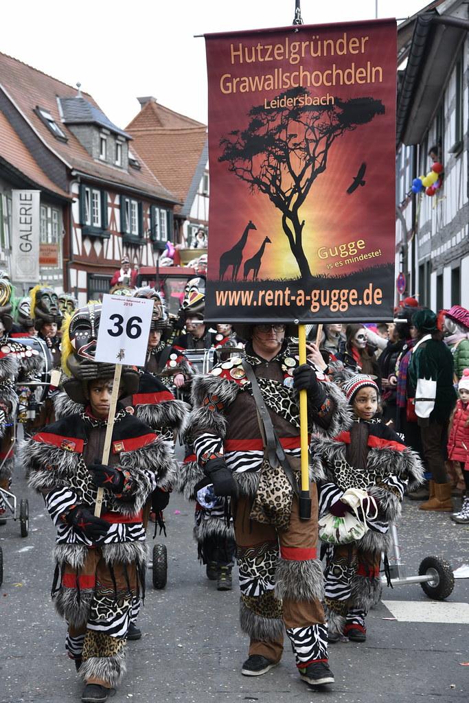 The World S Best Photos Of Seligenstadt And Umzug Flickr Hive Mind