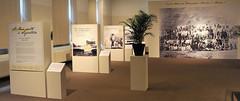 DSC_0300 (Kunst & Erfgoed KU Leuven) Tags: damiaan moloka hawai hutchison kalaupapa