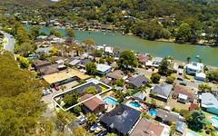 67 Prince Edward Park Road, Woronora NSW