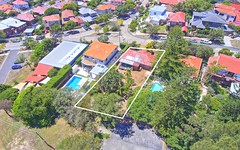 154 Moverly Road, Coogee NSW