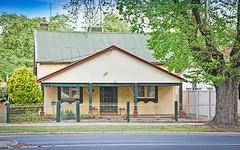 620 David Street, Albury NSW