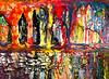 20080701-007 (sulamith.sallmann) Tags: berlinerhandpresse 2008 abstract abstrakt arbeit bildendekunst bunt colorful druckerei eigenschaften farbe farbenfroh hintergrund kunst oberfläche printers textur texture texturen work berlin deutschland deu sulamithsallmann