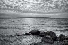 Alter (Svendborgphoto) Tags: monochrome maritime bw blackandwhite water winter svendborgphoto hirschsoerensen hdr sonya7ii sonyalpha sel2870 landscape seascape 28mm fe