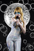 17-11-18_Dazzler_09-2 (xelmphoto) Tags: cosplay dazzler marvel comic