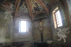Subiaco_Chiesa SanFrancesco_31