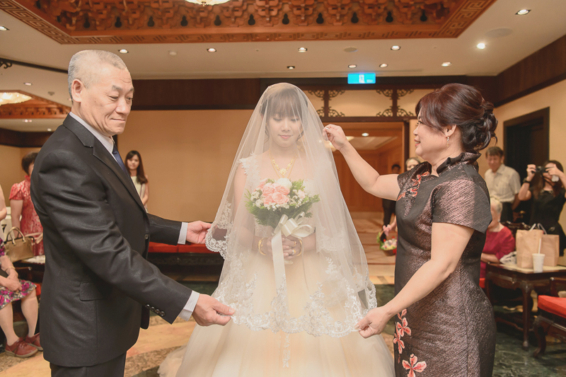 國賓宴客,國賓婚攝,婚攝,新祕藝紋,國賓飯店國賓廳,類婚紗,手作帶路雞,結婚登記拍攝,MSC_0059