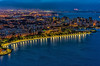 Praia do Flamengo (mcvmjr1971) Tags: trilhandocomdidi d7000 bondinho cablecar f28 mmoraes nikon pordosol pãodeaçucar riodejaneiro sugarloaf sunset tokina1116mm vistadecima