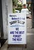 Bangkok, Thailand (stefan_fotos) Tags: asien bangkok hf humor schilder sujets thailand themen urlaub asia