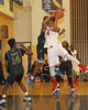 D201978A (RobHelfman) Tags: crenshaw sports basketball highschool losangeles viewpark dominiquewinbush kaelinpetty isaiahjohnson