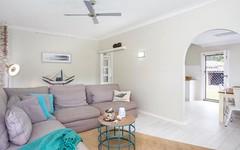 30 Queanbeyan Avenue, Burrill Lake NSW