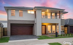 226 Ridgeline Drive, The Ponds NSW