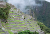 peru-84 (Hiroaki Inoue) Tags: ã¬ãã southamerica peru machupicchu travelphotography travelgram landsape worldheritage backpacker nikon sigma photooftheday