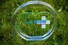 award (pamelaadam) Tags: 2017 autumn digital scotland november award work royalcornhill hospital nhs digtal fotolog thebiggestgroup