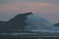 IMG_2965 (armadil) Tags: mavericks beach beaches californiabeaches scenic sunset