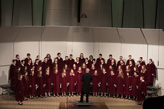 2017 New Student Move In Day-41.jpg (Gustavus Adolphus College) Tags: christ chapel pc kylee brimsek g choir greg aune gustavus 20180217 concert indoor inside christchapel pckyleebrimsek gchoir gregaune gustavuschoir