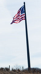IMG_2818 (KentY009) Tags: blue harbor resort sheboygan falls us flag power plant smoke biggest tribute freedom wisconsin nature lighthouse snow ice rocks canon 6d 14mm 28 rokinon 50mm 25 40mm stm 100300mm l lens 4 56
