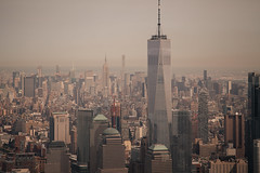 (onesevenone) Tags: onesevenone stefangeorgi america unitedstates eastcoast urban gothamist helicopter helicopterflight flynyon aircraft newyork newyorkcity city nyc ny freedomtower manhattan skyline
