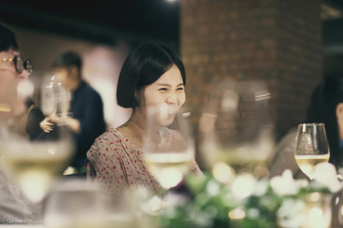 Color_288,一巧國際攝影團隊, 婚禮紀錄, 婚攝, 婚禮攝影, 婚攝培根, Buono Bella 波諾義式料理 新竹