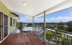 4/21-23 Riverwood Terrace, Maclean NSW