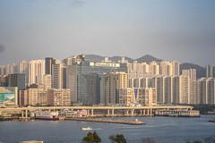 DSC03676 (africaninasia) Tags: kaitak kowloon hongkong zeiss sony sonya7ii thedarkside hk zeisslens