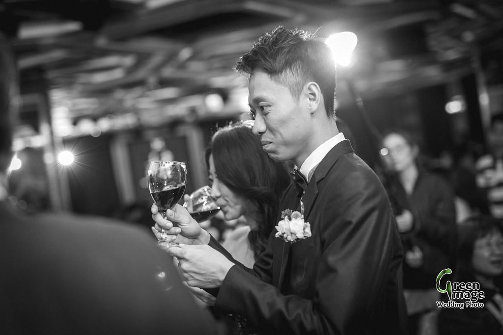 20171105 Wedding Day-P-128