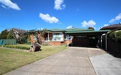 3 Brucedale Avenue, Singleton NSW
