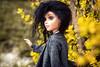 IMG_0424-12 (lowely.craft) Tags: mga doll moxie teenz