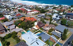 21A Curry Street, Merewether NSW