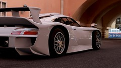 GT1 (Paulo.hvo) Tags: cars forza forzamotorsport7 games xbox xboxone fm7