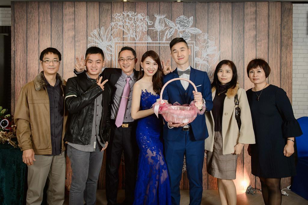 台北婚攝, 守恆婚攝, 板橋彭園, 板橋彭園婚宴, 板橋彭園婚攝, 婚禮攝影, 婚攝, 婚攝小寶團隊, 婚攝推薦-50