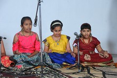 Swaramedha Music Academy Annual Day Photos (176)