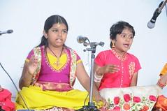 Swaramedha Music Academy Annual Day Photos (128)