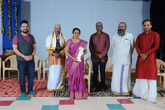 Swaramedha Music Academy Annual Day Photos (346)
