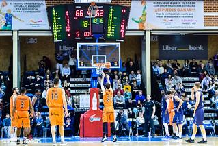 LEBOro_Oviedo-Lleida44