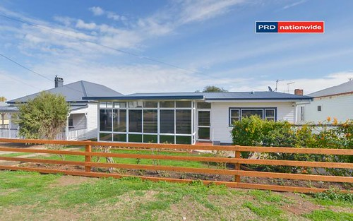 24 Punyarra Street, Werris Creek NSW
