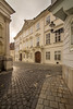 Mirbachov palác (pxls.jpg) Tags: canon6d hdr tokina1116f28 bratislava bratislavskýkraj slovakia sk
